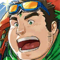 Zao 5star icon.png