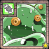 Green Slime 1star Portrait.png