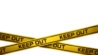 Keep out (frame).png