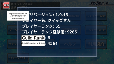 Guild-stats.png