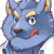 Blue Wolf 1star icon.png