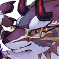 Icon bael01.png