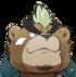 Ashigara expression neutral.png