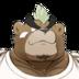 Ashigara expression summer neutral.png