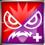 Icon status berserk2.png