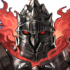 Surtr 3star partial icon.png