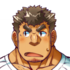 Kengo expression embarrassed.png