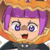 Purple Jack O' Lantern 2star icon.png