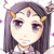Purple Maid icon.png