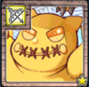 Yellow Evil 1star Portrait.png
