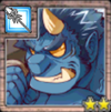 Blue Oni 2star Portrait.png