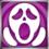 Icon status daunt.png