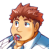 Ryouta expression thinking.png