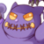 Purple Evil 1star icon.png