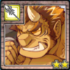 Yellow Oni 2star Portrait.png