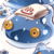 Hot Springs Slime icon.png