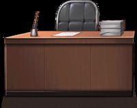 Office desk (interior).png