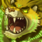 Magan 5star icon.png