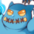 Blue Evil 1star icon.png