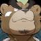 Ashigara 3star icon.png