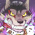 Garmr 4star icon.png