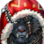 Krampus 3star icon.png