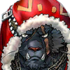 Krampus 3star icon.png