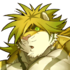 Magan expression surprised.png