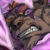 Barguest 4star icon.png