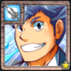 Blue Fencer 1star Portrait.png