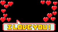 I Love You (frame).png