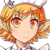 Yellow Maid icon.png
