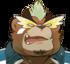 Ashigara expression masked.png