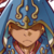 Blue Valkyrie 2star icon.png