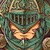 Green Einherjar 2star icon.png