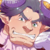 Lucifuge 4star icon.png