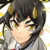 Suzuka 4star icon.png