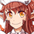 Red Maid icon.png