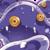Dark Slime 1star icon.png