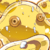 Yellow Slime 1star icon.png