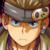 Kirito 3star icon.png