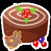 クリスマス-フード-ブッシュドノエル.png
