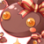 Chocolate Shoggoth icon.png