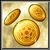 Item coins.png