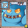 Blue Evil 1star Portrait.png