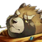 Gyobu 3star icon.png