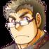 Shirou expression neutral.png