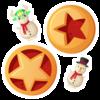 クリスマス-フード-ミンスパイ.png