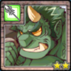 Green Oni 2star Portrait.png