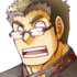 Shirou expression shocked.png